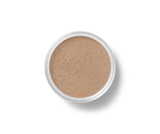 Tuesday Giveaway! Bare Escentuals bareMinerals All-Over Face Color in Pure Radiance