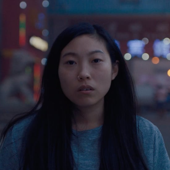 Is The Farewell Based on a True Story?
