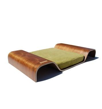 Bent ($349)