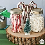 Add Some Rustic Touches