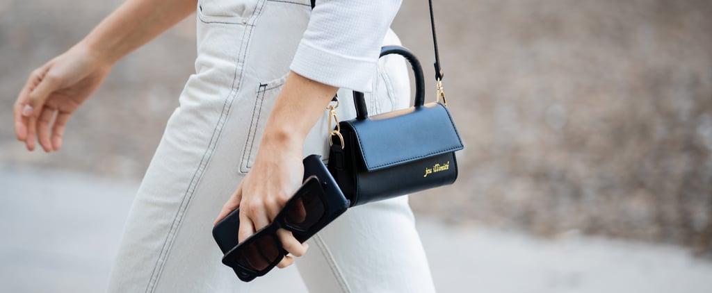 Best Mini Handbags for Fall 2019