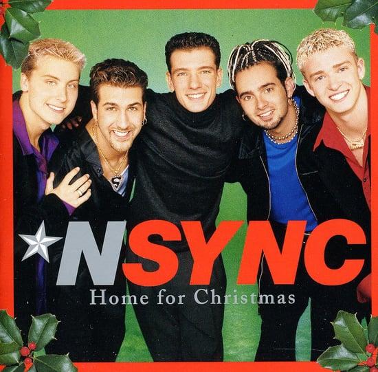 '90s Christmas Songs