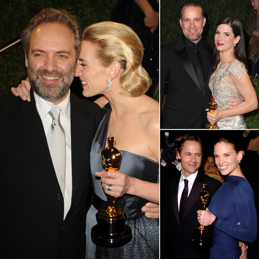 8 Best Actresses Cursed by Oscar