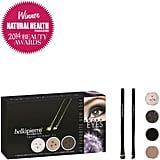 Bellapierre Cosmetics Get the Look Kit Smokey Eyes
