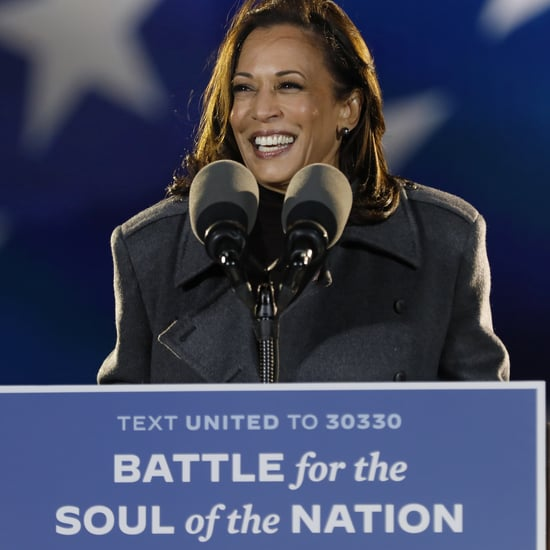 Black Women's Contributions to Joe Biden, Kamala Harris Win