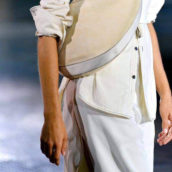 Bag Trends Spring 2020