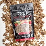 Paleo Passion Foods Maple Cinnamon Grainless Granola
