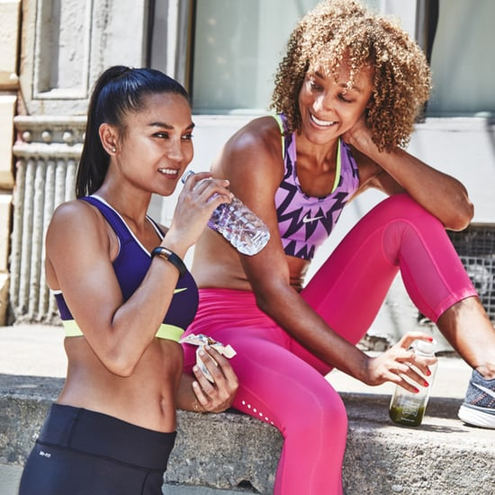 Fun Workouts Help Weight Loss