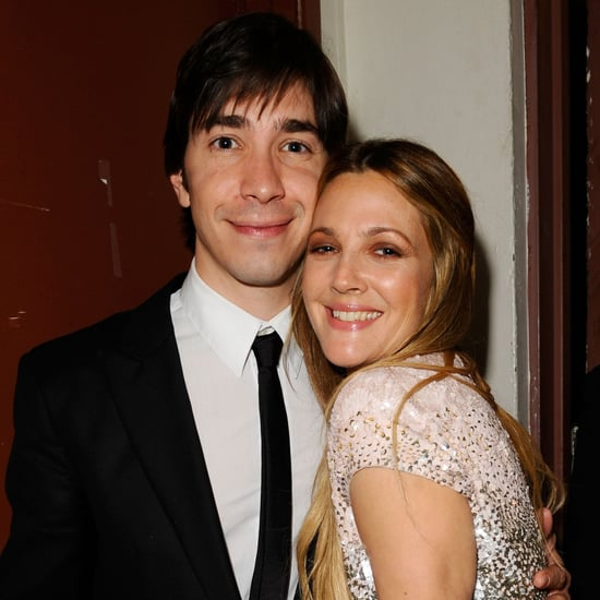 Are Drew Barrymore and Justin Long Dating Again?