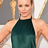 Rachel McAdams at the Oscars 2016