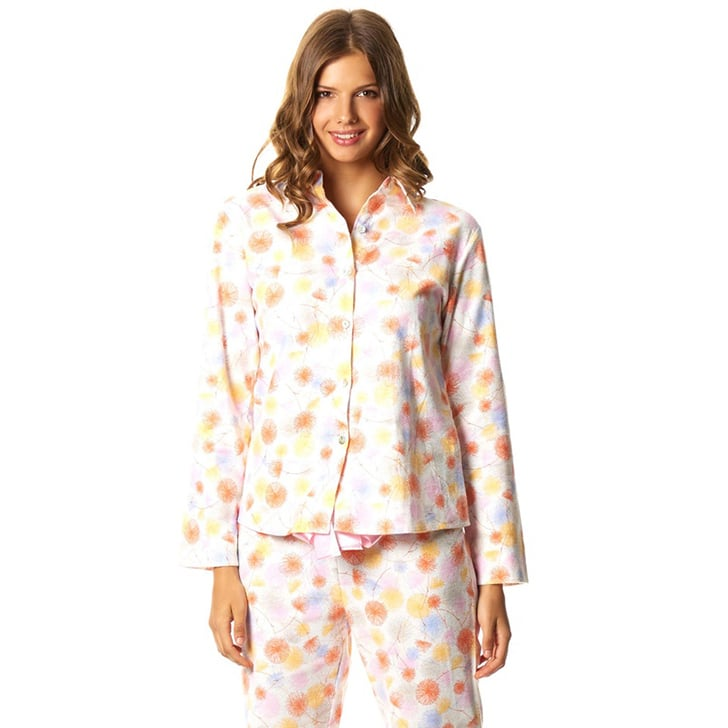 Shop online the best pajamas. Discover our Pajamas and sleepwear Collection. Fast delivery and Easy Return.