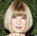 On Our Radar: Anna Wintour Ring Tone