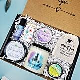 Sending Good Vibes Box