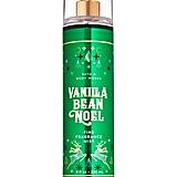 Vanilla Bean Noel Fine Fragrance Mist
