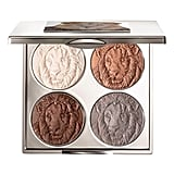 Chantecaille Protect the Lions Eye Palette