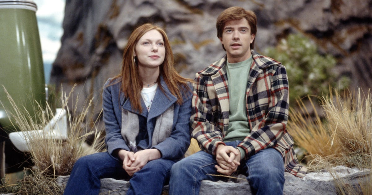 Get Your Combat Boots Ready — That '70s Show Is Getting a Totally '90s Spinoff.jpg