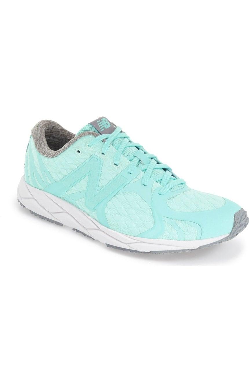 New Balance '1400 Sirens' Running Shoe (Women)   If You're ...