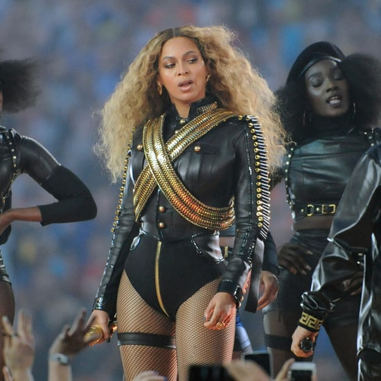 2016 Was the Year of #BlackGirlMagic (Video)