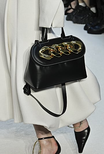 The Best Bags From Fashion Week Autumn 2020