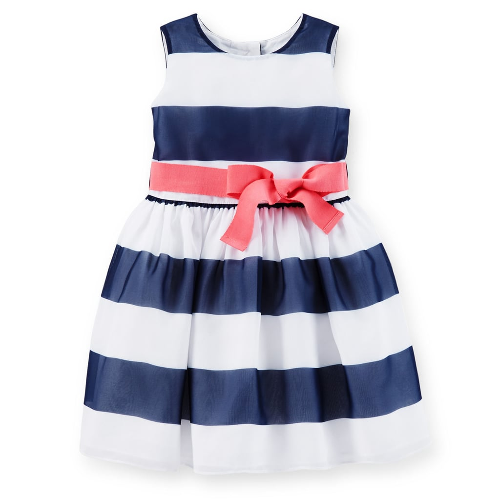 Easter Outfit Ideas For Boys and Girls | POPSUGAR Moms