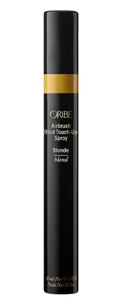 Oribe Root Concealer Spray