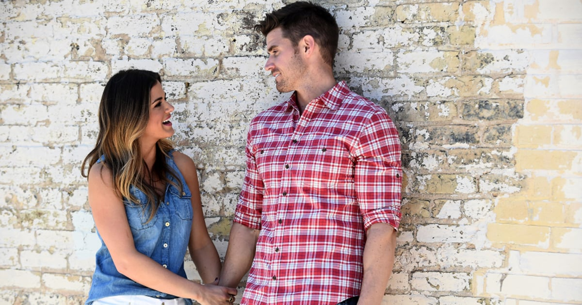 Tiny Home Designs: Will Luke Pell Be The Bachelor?