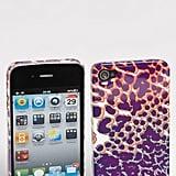 Rebecca Minkoff iPhone 4/4S case ($35)