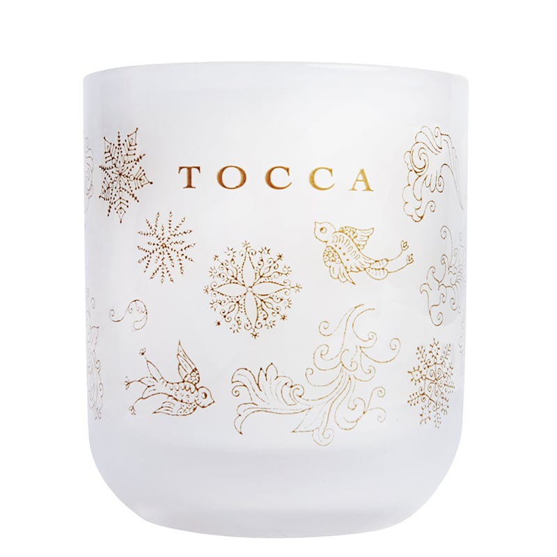 Tocca Tahoe Candle