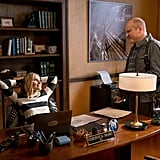 Veronica Mars (the Series)