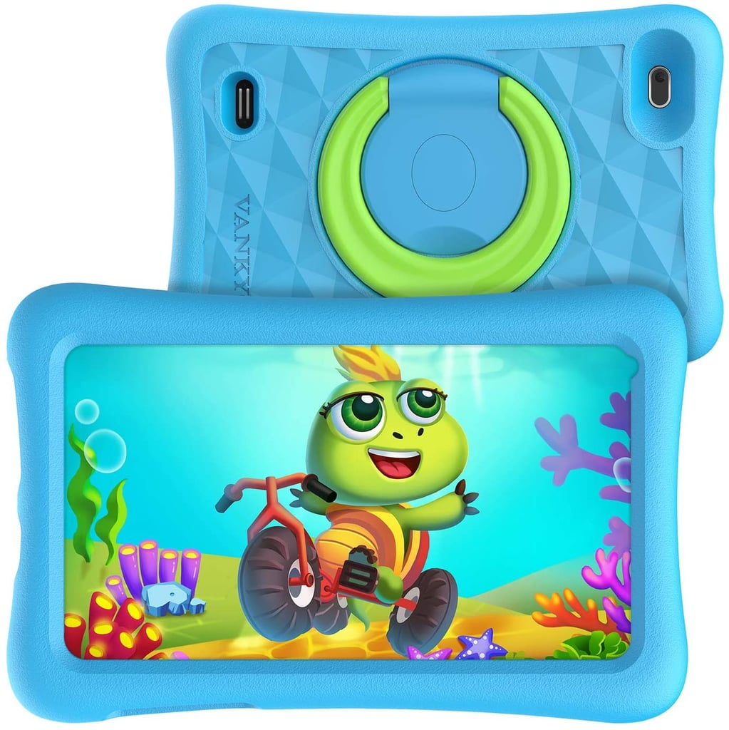 Vankyo MatrixPad Z1 Kids Tablet