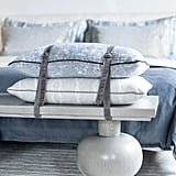 Best Places to Buy: Bedding