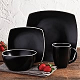 Gibson Home Soho Lounge Dinnerware Set