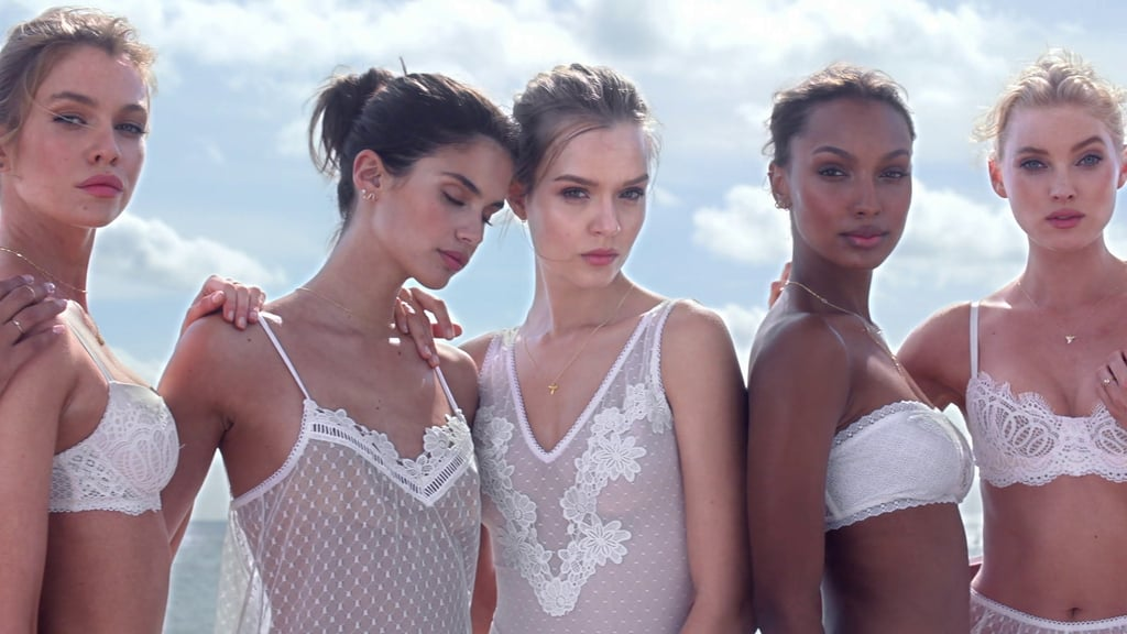 Check out more from Victoria Secret!