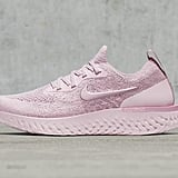 Nike, Epic React, AED735