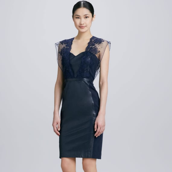 Fall Dresses For Wedding Guests 82 Popular