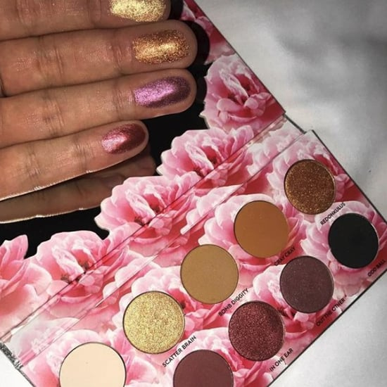 Beauty Vlogger Laura Lee Launches Makeup Collection