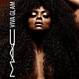 MAC Viva Glam x Taraji P. Henson