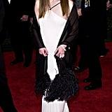 Julianne Moore in 2001.