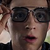 Peter's E.D.I.T.H. Glasses