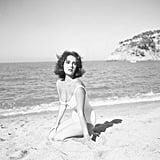 Suddenly Last Summer, 1959.