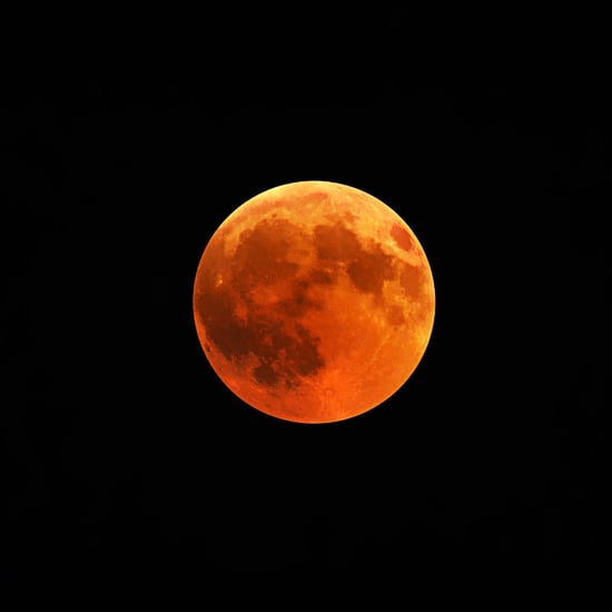 How to See the Total Lunar Eclipse in May 2021