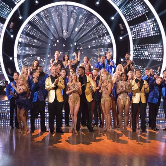 Who Won Dancing With the Stars Season 24?