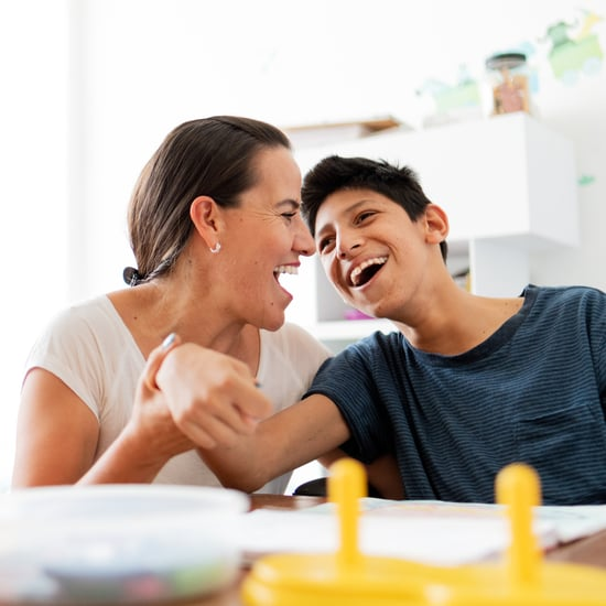 Back to School Tips For Parents of Kids With Special Needs