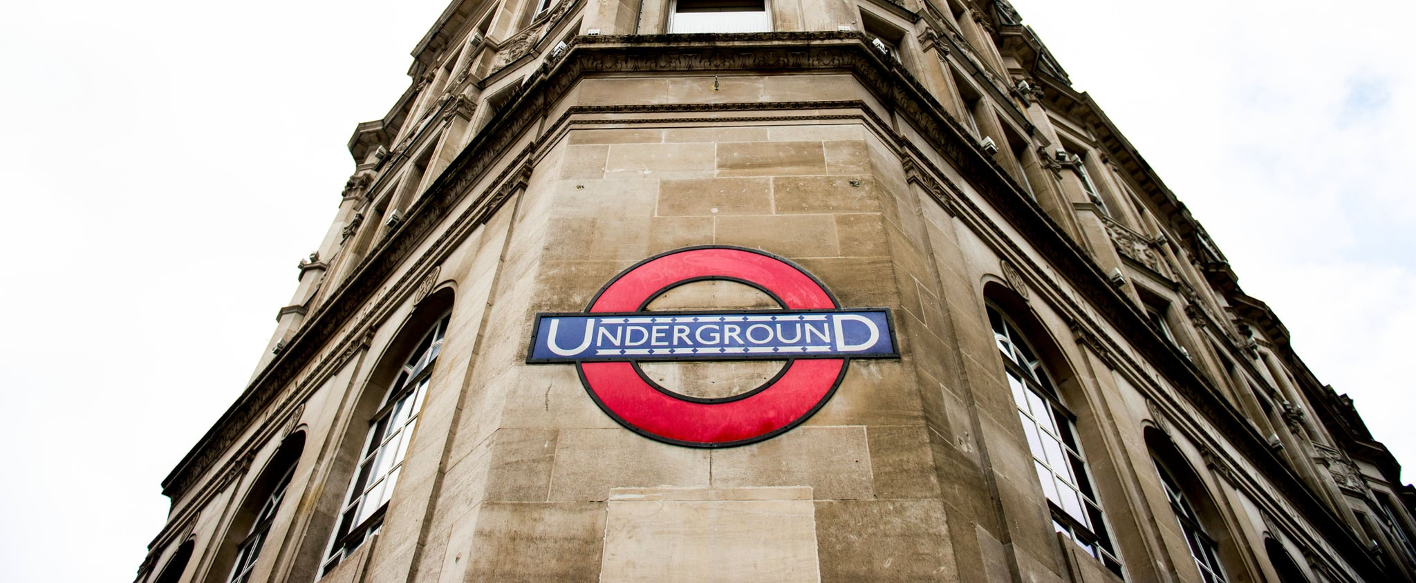 London Tube and Bus Tips