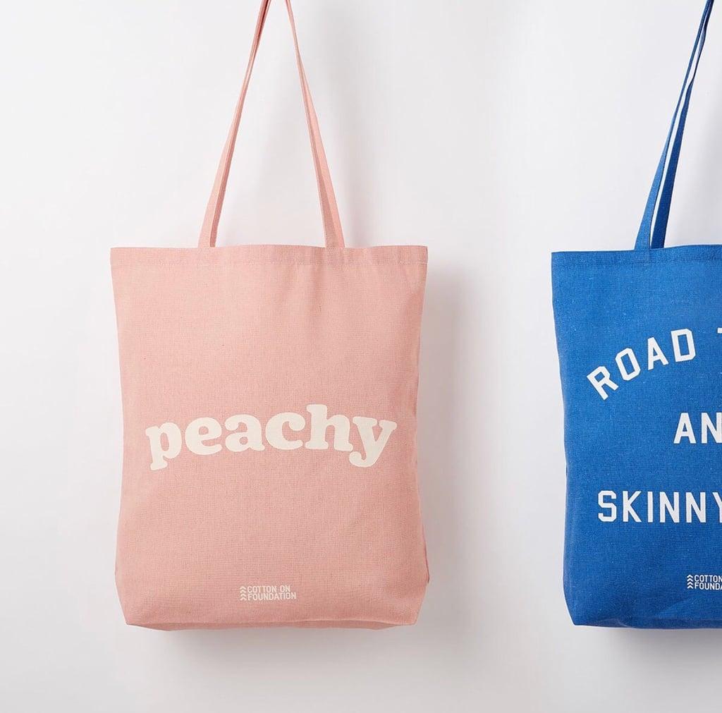 Best Kris Kringle Gift Ideas Under $20 2014 | POPSUGAR Beauty Australia