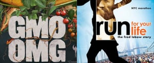 12 Netflix Documentaries That Will Make You Want to Be Healthy