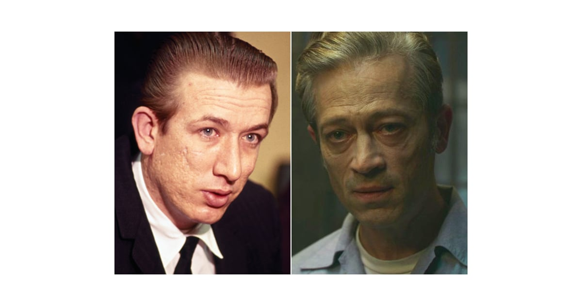 Richard f speck pictures to pin on pinterest thepinsta for Richard speck tattoo
