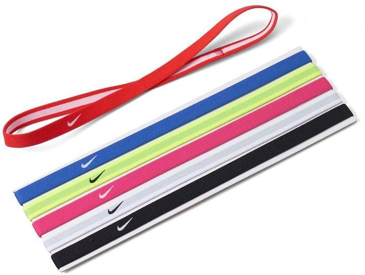 Nike Rainbow Headband Set