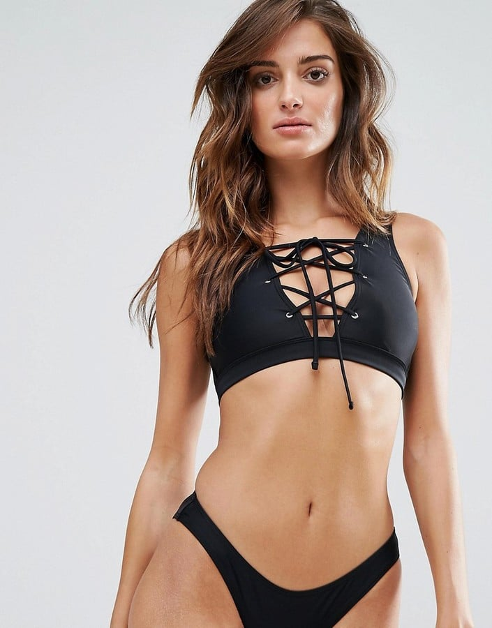 c5d76f5a55 Best Swimsuits by Body Type