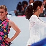 20 Years Have Passed Since Tonya Took Out Nancy